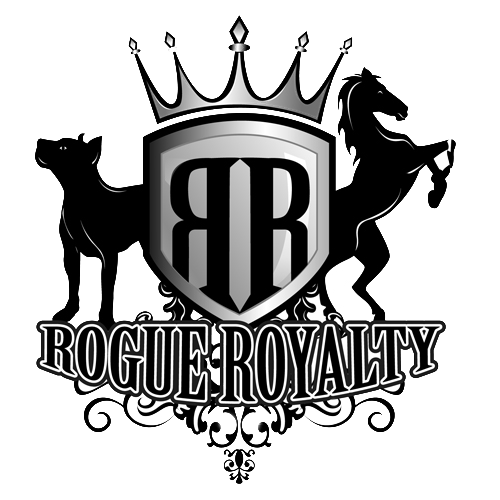 rogue-royalty-logo.png